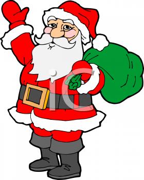 santa-claus-clip-art-0511-0812-0115-3763_Classic_Santa_Claus_Clipart ...