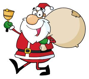 Clip Art Clipart Santa santa claus clip art website clipart panda free images art