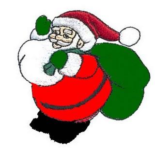 santa-claus-clip-art-santa-claus-clip-art-1.jpg