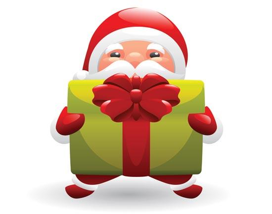 santa-claus-clip-art-santa-claus-vector-clipart4.jpg