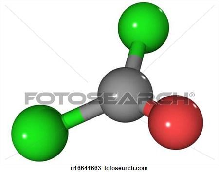sarin%20clipart