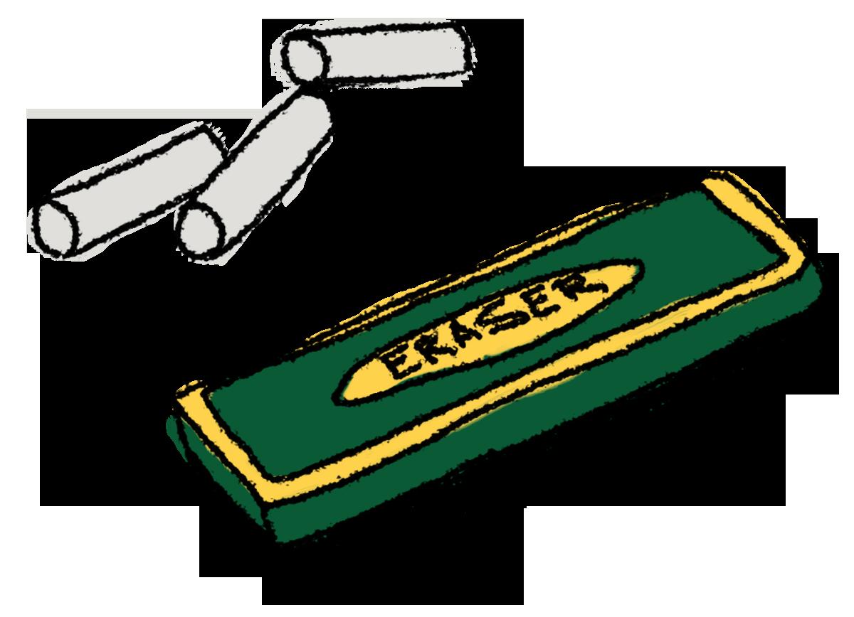 Schreibtischstuhl clipart  Stuhl Schule Clipart | rannpage.com