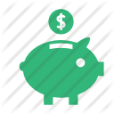 Money saving websites ireland