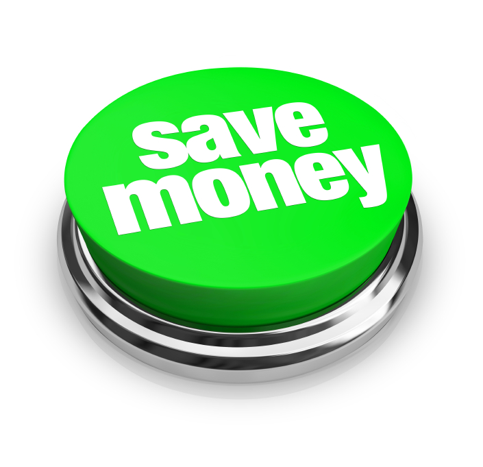 save%20money%20images