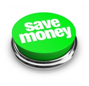save%20money%20sign
