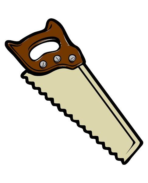 hand saw clip art clipart panda free clipart images rh clipartpanda com sew clip art saw blade clipart