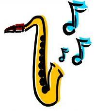 saxophone clip art pictures clipart panda free clipart images rh clipartpanda com saxophone player clipart tenor saxophone clip art