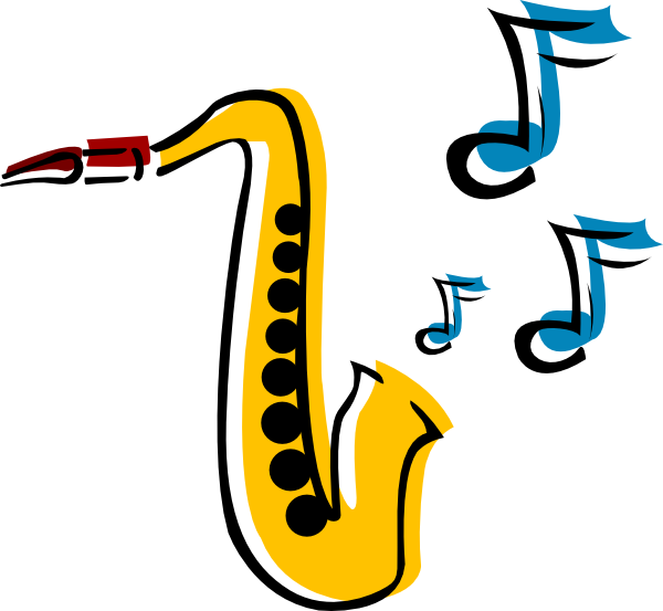 use this clip art on your clipart panda free clipart images rh clipartpanda com saxophone clip art black and white saxophone images clipart