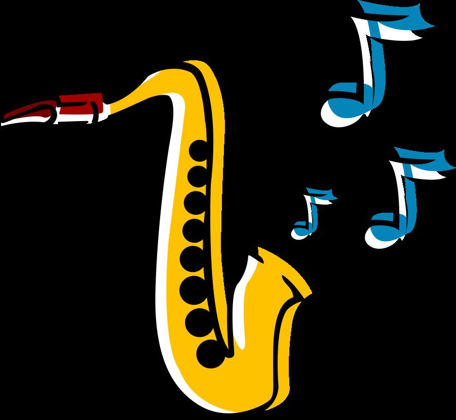 saxophone clip art pictures clipart panda free clipart images rh clipartpanda com saxophone silhouette clip art alto saxophone clipart