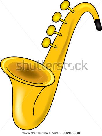 saxophone clip art pictures clipart panda free clipart images rh clipartpanda com