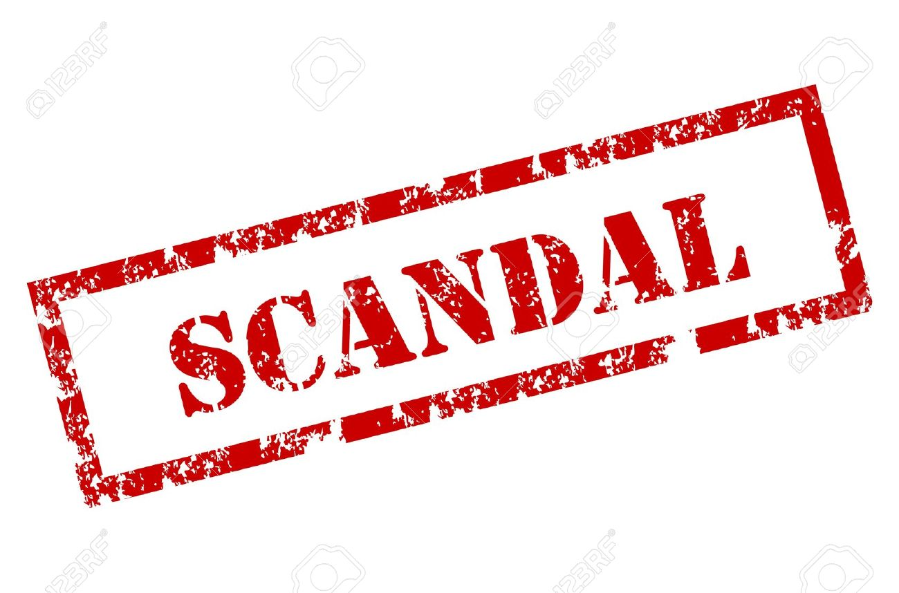 Scandal Clip Art | Clipart Panda - Free Clipart Images