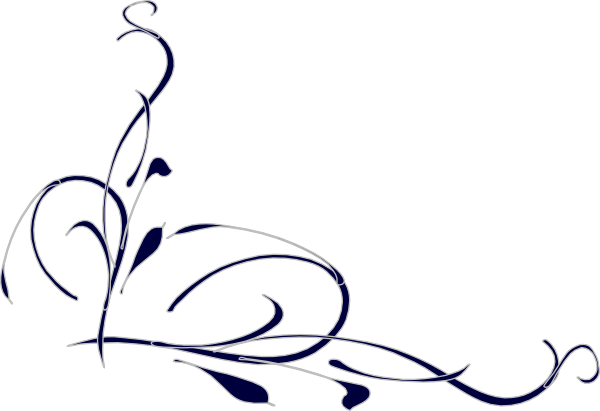 Wedding Clipart Png Free Download