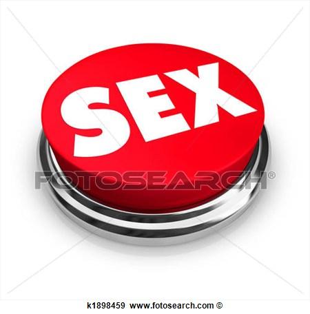 clip sexo