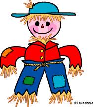 Clip Art Scarecrow Clipart scarecrow clip art for kids clipart panda free images art