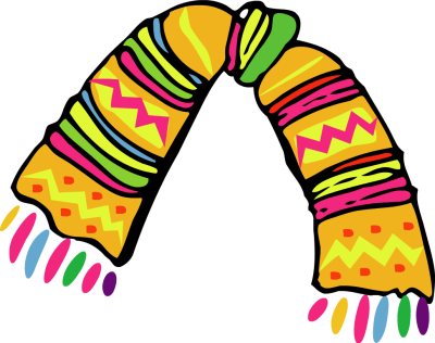 Winter Gloves Clipart | Clipart Panda - Free Clipart Images