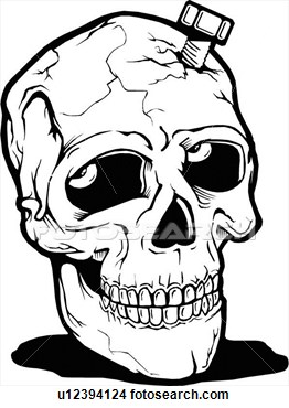 Scary Clip Art Free | Clipart Panda - Free Clipart Images