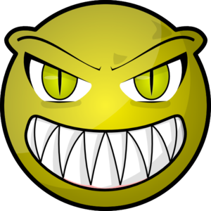 scary%20monster%20clipart