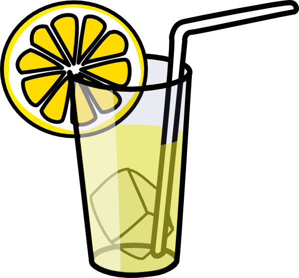 glass of lemonade clip art clipart panda free clipart images rh clipartpanda com lemonade clipart free clipart lemonade stand