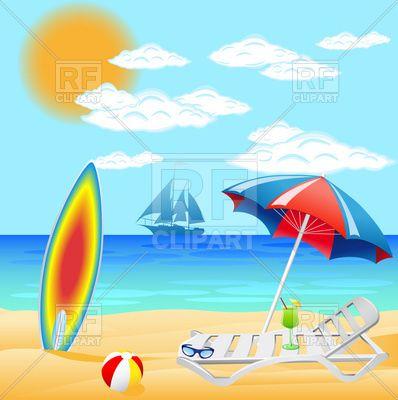 free clip art beach scenes clipart panda free clipart images rh clipartpanda com beach scene clipart free cartoon beach scene clipart