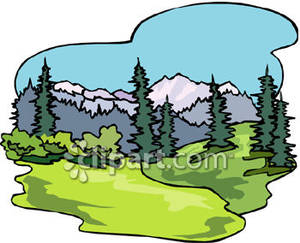 Use these free images for your websites, art projects, reports, and ...: www.clipartpanda.com/categories/scenery-20clipart