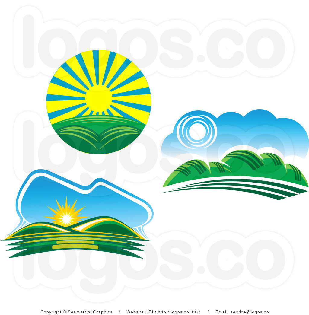 Scenery 20clipart Clipart Panda Free Clipart Images