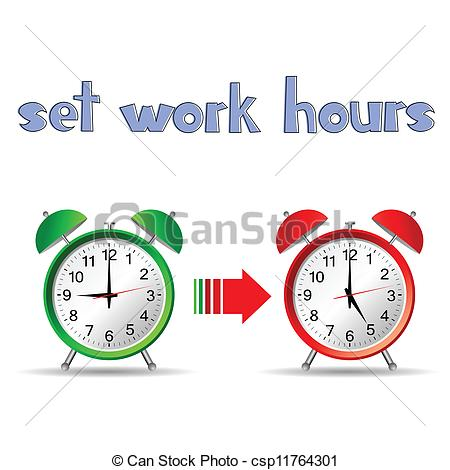 Graphics For Work Schedule Clip Art Graphics  WwwGraphicsbuzzCom
