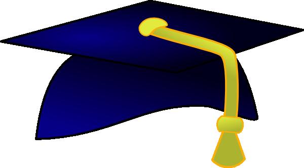 scholar%20clipart