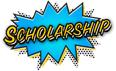 Scholarship Clip Art Free on award graphics clip art