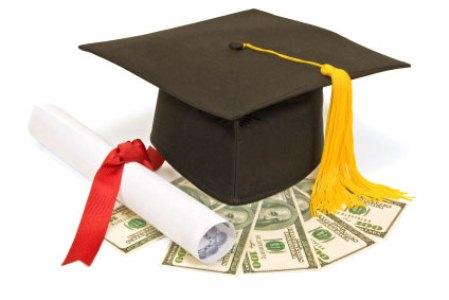Free Scholarships