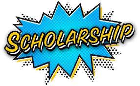 scholarship%20clipart