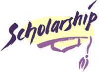 scholarship clip art free clipart panda free clipart images rh clipartpanda com Scholarship Awards Clip Art Gavel Clip Art Free