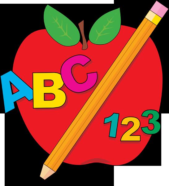 school apple clip art clipart panda free clipart images apple clip art black and white apple clip art free images