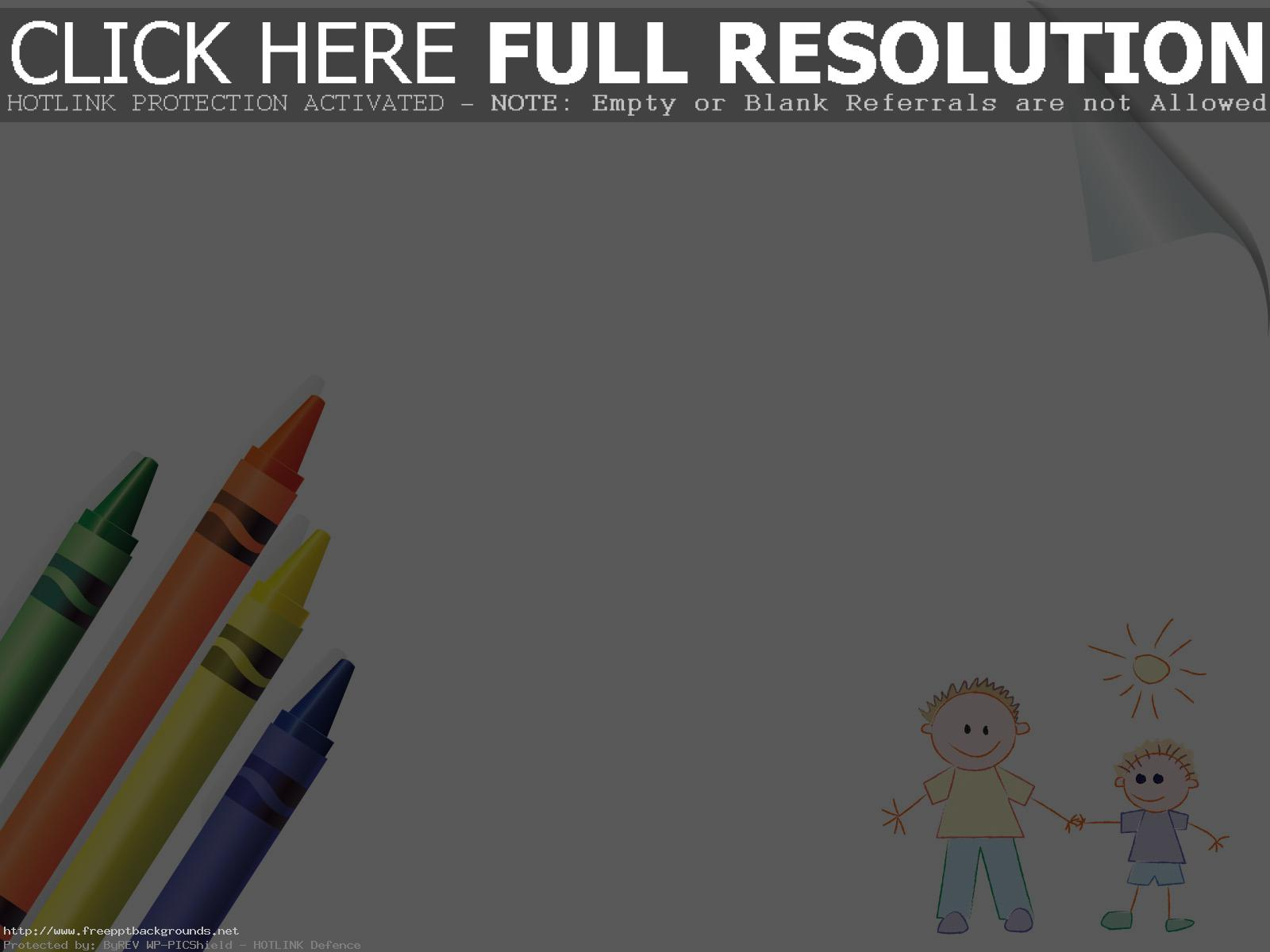 school%20backgrounds%20for%20powerpoint