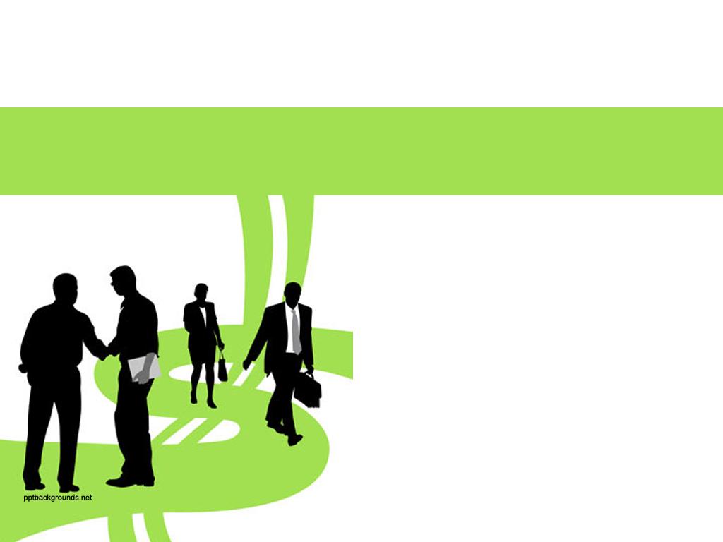 PowerPoint Template – PresentationPro