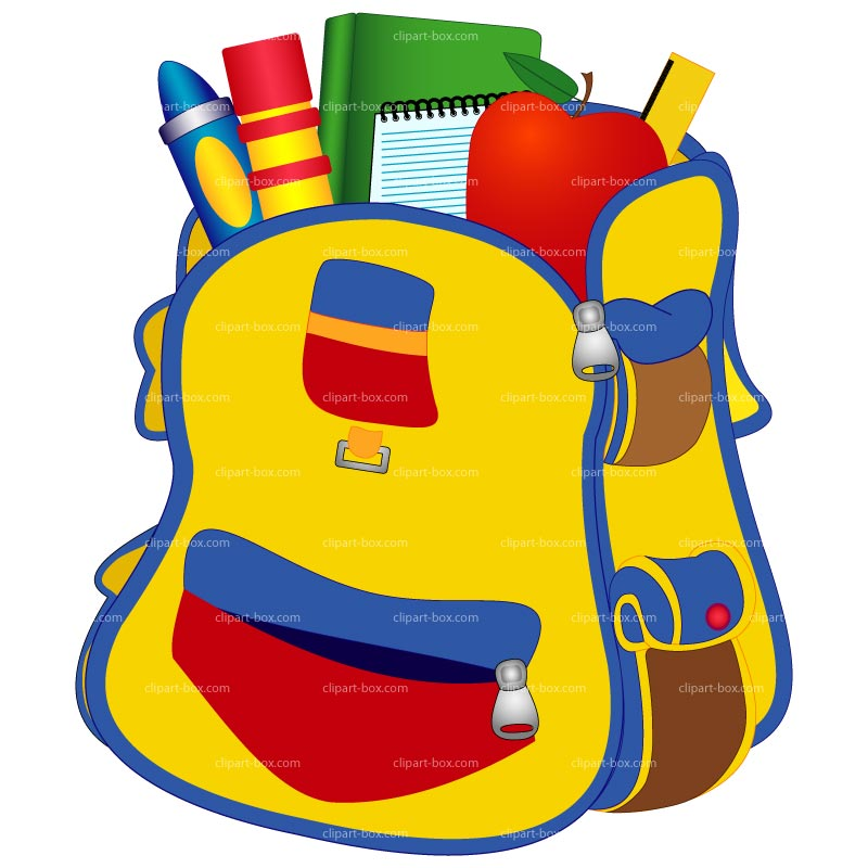 school backpack clipart clipart panda free clipart images rh clipartpanda com backpack clipart black and white backpack clipart png