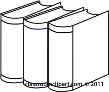 school books clipart black and white clipart panda free clipart rh clipartpanda com black and white clipart book open book clip art black and white