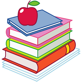 Slikovni rezultat za school books