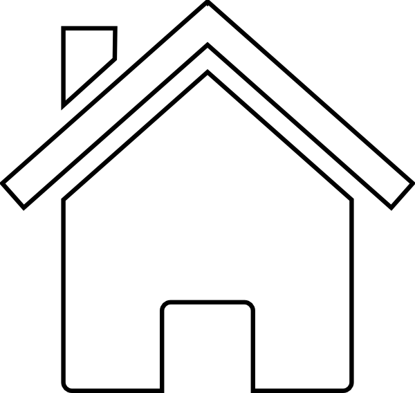 school%20building%20clipart%20black%20and%20white