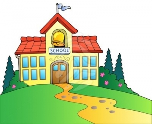 school building clipart free clipart panda free clipart images rh clipartpanda com school building clipart png my school building clipart