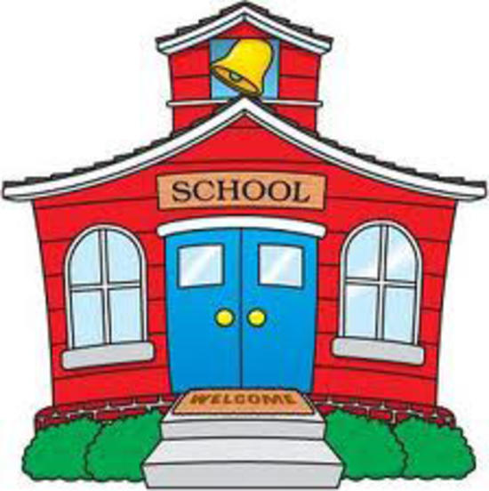 school building clipart free clipart panda free clipart images rh clipartpanda com clipart school bus free clipart school free download