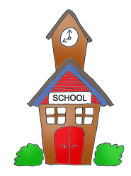 school building clipart free clipart panda free clipart images rh clipartpanda com clipart school building pictures free clipart school building
