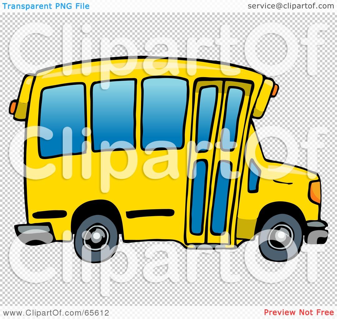 free clip art school bus clipart panda free clipart images rh clipartpanda com free cartoon school bus clipart free clipart school bus driver