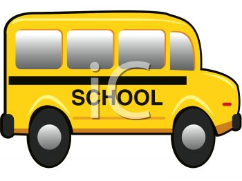picture of a short school bus clipart panda free clipart images rh clipartpanda com