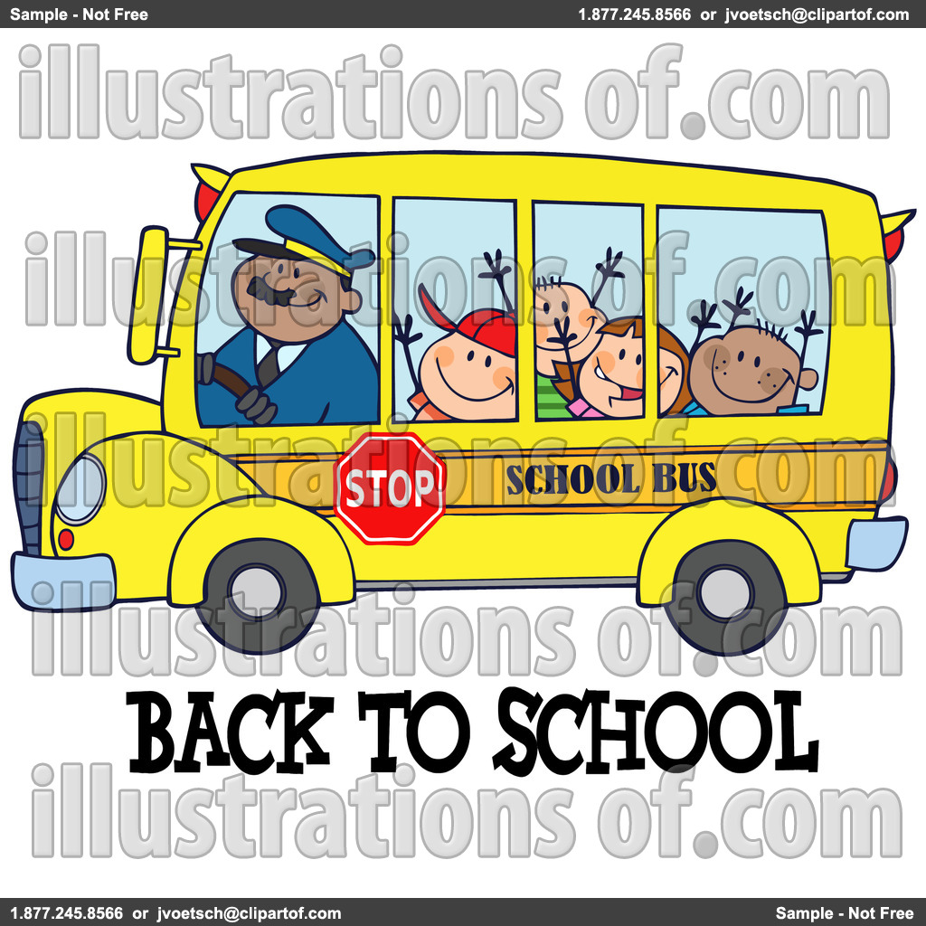 free clip art school bus clipart panda free clipart images rh clipartpanda com Free Basketball Clip Art Free Clip Art Black and White School Bus