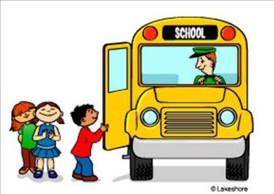 school bus clip art for kids clipart panda free clipart images rh clipartpanda com clipart of school buildings clip art of school buses
