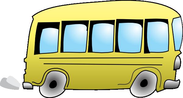 school bus clip art 6 gif clipart panda free clipart images rh clipartpanda com