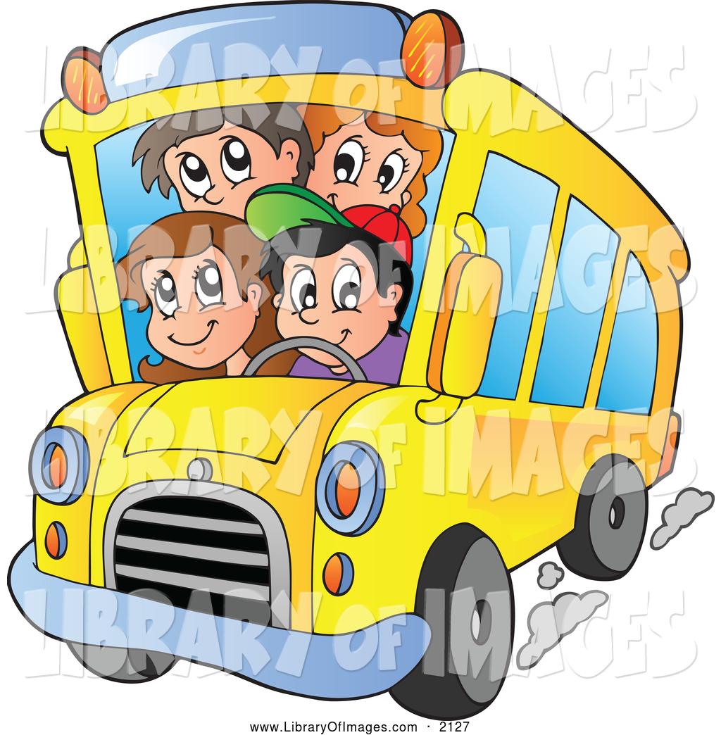 school%20bus%20clipart%20for%20kids