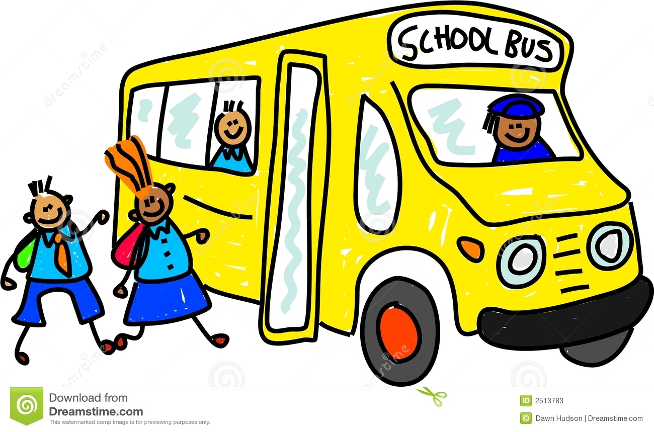 school bus clip art for kids clipart panda free clipart images rh clipartpanda com free clipart school bus roadeo free clip art school bus my driver my safety