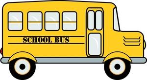 school bus clip art clipart panda free clipart images rh clipartpanda com clipart school buses clipart school bus black and white