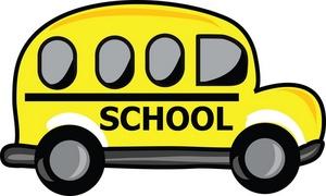 school%20bus%20driver%20clipart